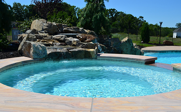 NJ Pool Opening Tips & Tricks